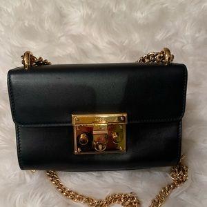 Small women bag